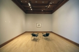 Jule Collins Smith Museum of Fine Art closes Monday for summer renovations