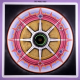 Paul Laffoley: All Watched Over