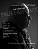 The Essential Paul Laffoley