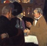 Eduardo Vuillard