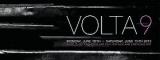 VOLTA9 - BOOTH A6