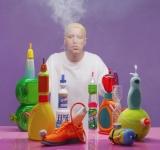 Alex Da Corte - Josh Lilley Gallery