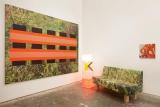 James Hyde – Volume Gallery and Paris London Hong Kong Gallery