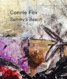 Connie Fox - Danese/Corey exhibition catalogue