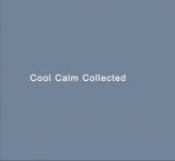 Cool Calm Collected - Danese Catalogue