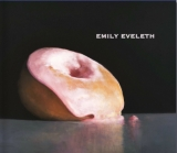 Emily Eveleth - Danese catalogue