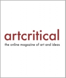 Theresa Chong in Artcritical