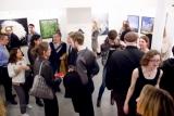 Gallery Fiend