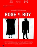 ADOLFO DORING film: ROSE & ROY