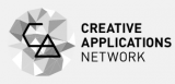 Creative Applications Network, Nov 2014