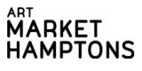 Art Market Hamptons