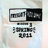 Issue 3 | Spring 2011