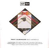 Issue 4   Winter 2011