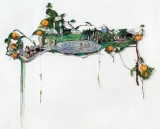 "Sophia Narrett on Art F City's ""This Week's Must See Art Events"""