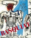 Basquiat at MAMVP
