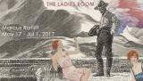 THE LADIES ROOM
