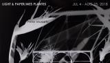 LIGHT & PAPER/MES PLANTES