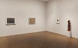 "News: Hugh Townley, ""Art Signs and Symbols"""