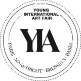 YIA Art Fair #11 - Paris
