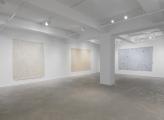 Howardena Pindell: Paintings, 1974-1980