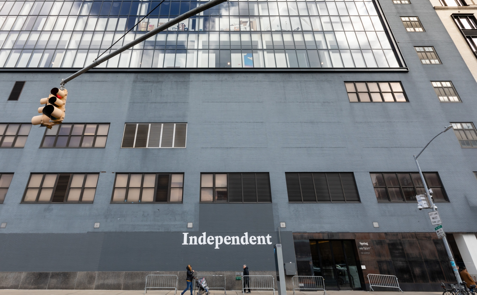 Looking Back at the 10th Anniversary Edition of Independent