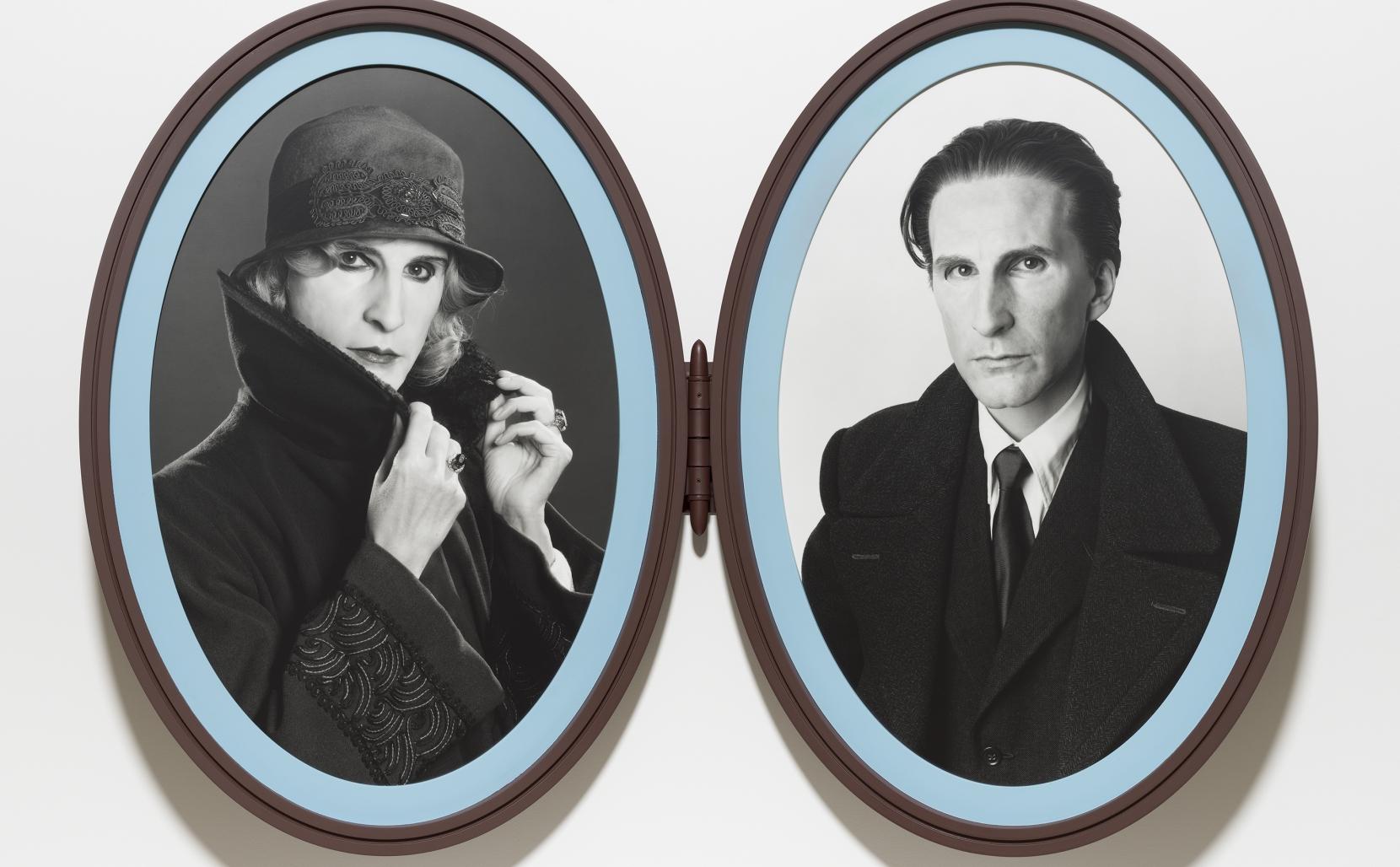 Francesca Gavin talks to pioneering gallerist Maureen Paley