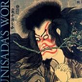 Kunisada's World