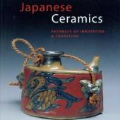 Modern Japanese Ceramics