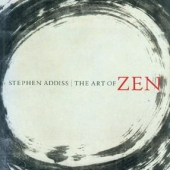 The Art of Zen