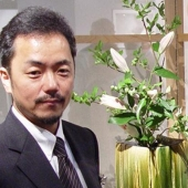 Tribute to Kato Yasukage (1964-2012)