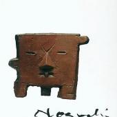 Isamu Noguchi and Modern Japanese Ceramics
