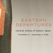 Eastern Departures