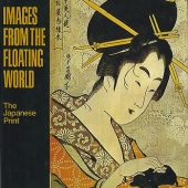 Images From the Floating World