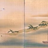 Matsumura Keibun