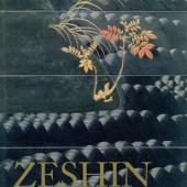 Zeshin