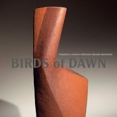 Birds of Dawn