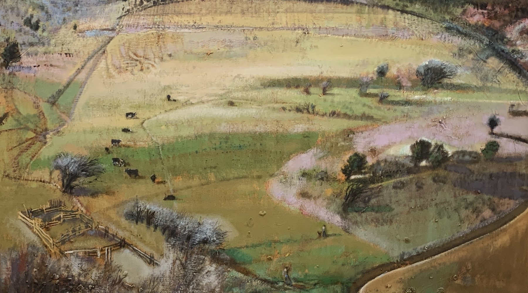 Doug Snow, utah landscape