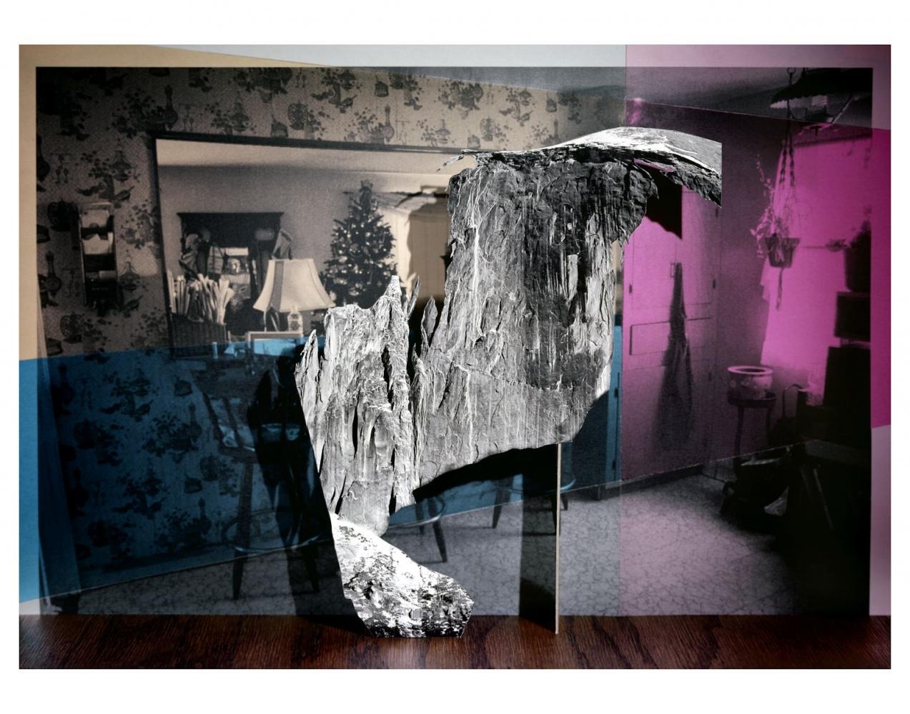 Untitled (Bar), 2008