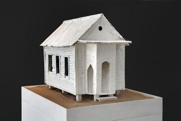 Memory Form (Church), 2011