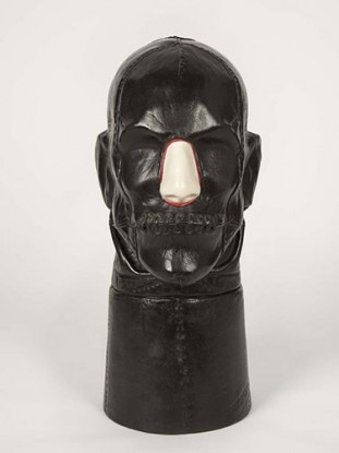 Head, 1981