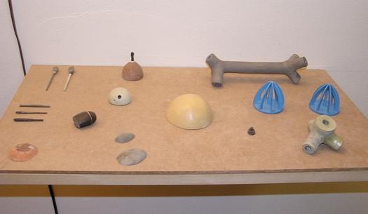 Matt Hoyt  Untitled, 2010