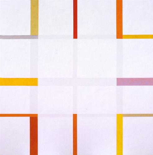 Piccola archipittura, 1976/2013