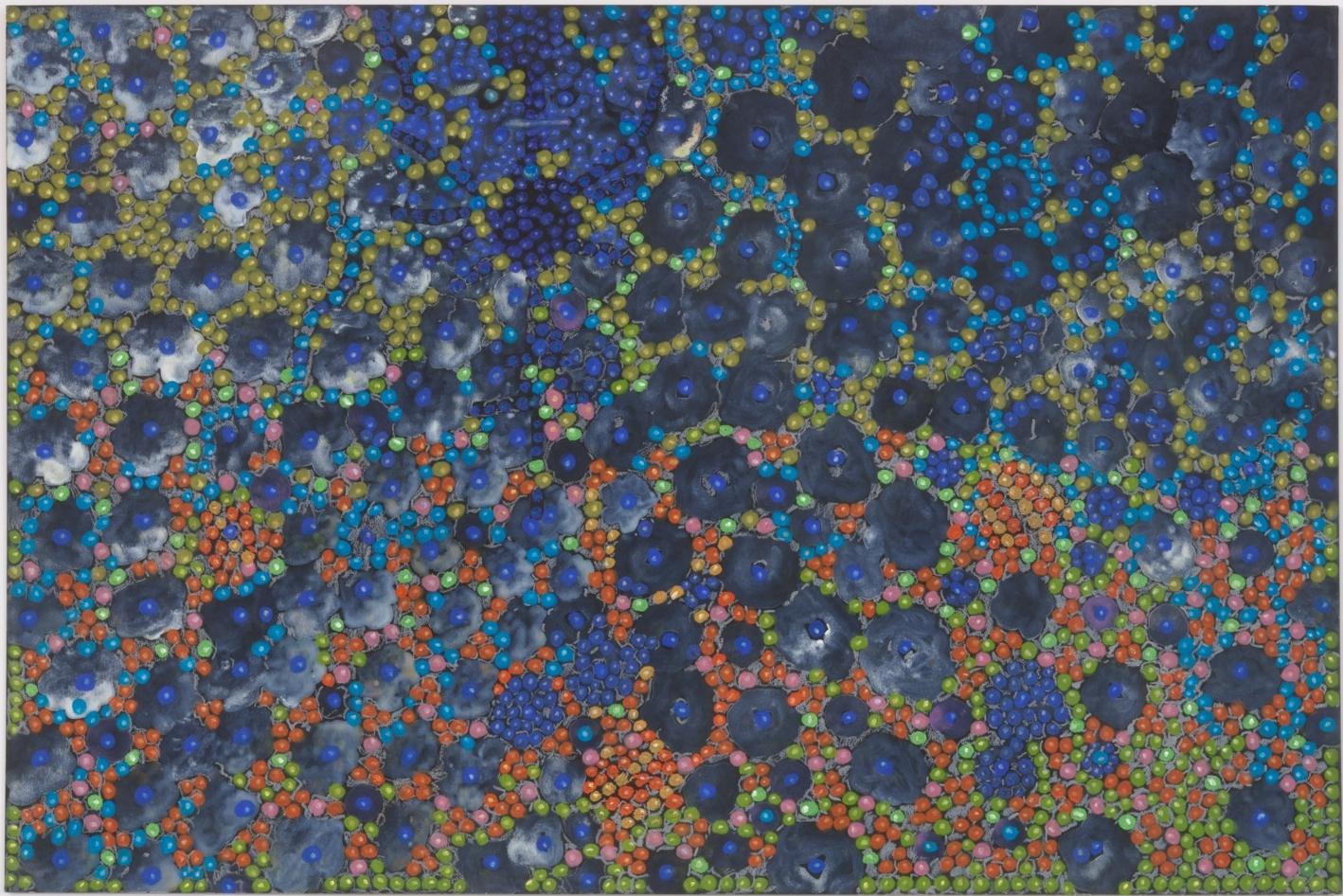 Untitled, c. 1969