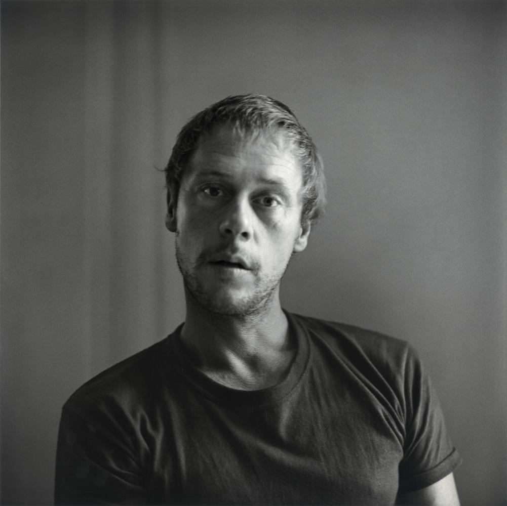 Paul Thek (II), 1975/2020