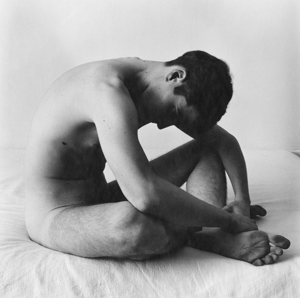 Paul Hudson, 1979