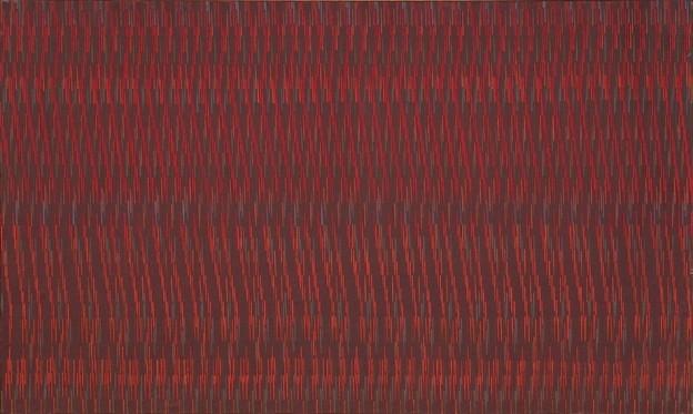 Red Edge, 1978