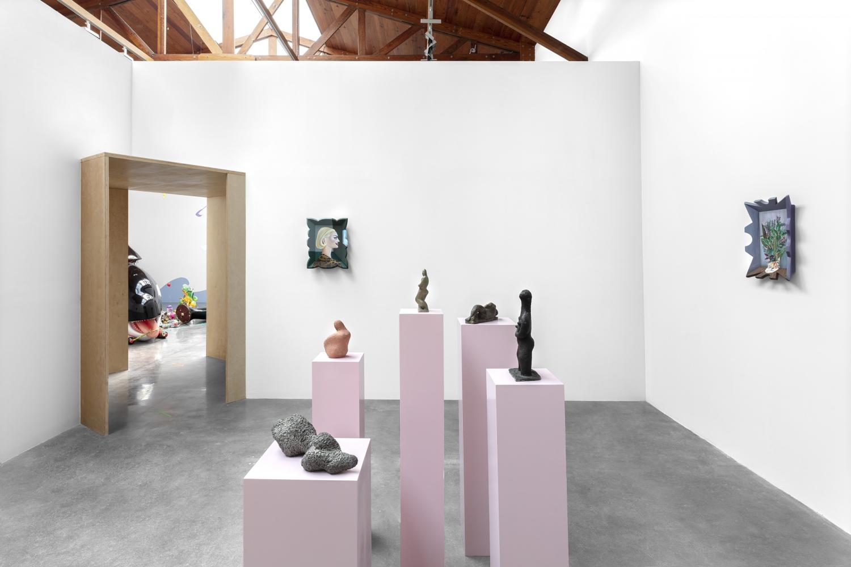 Galería Agustina Ferreyra