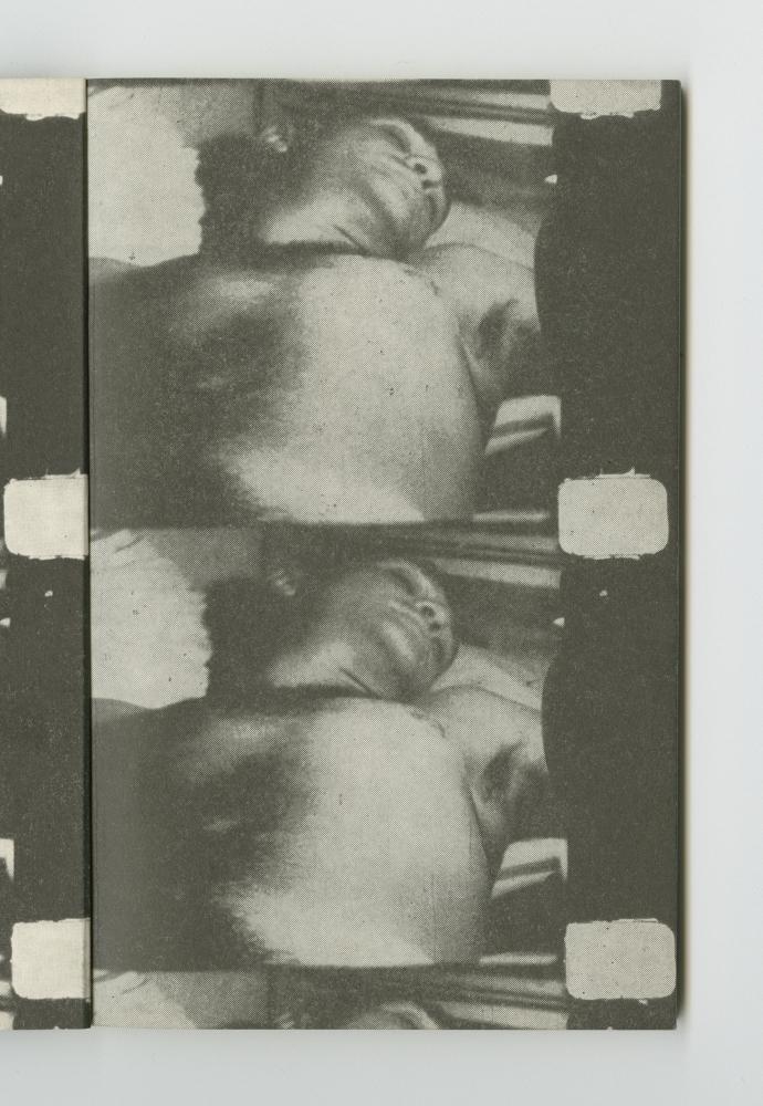 Cunt, 1969 (1)