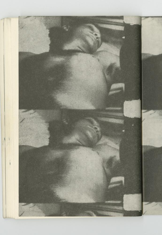 Cunt, 1969 (10)