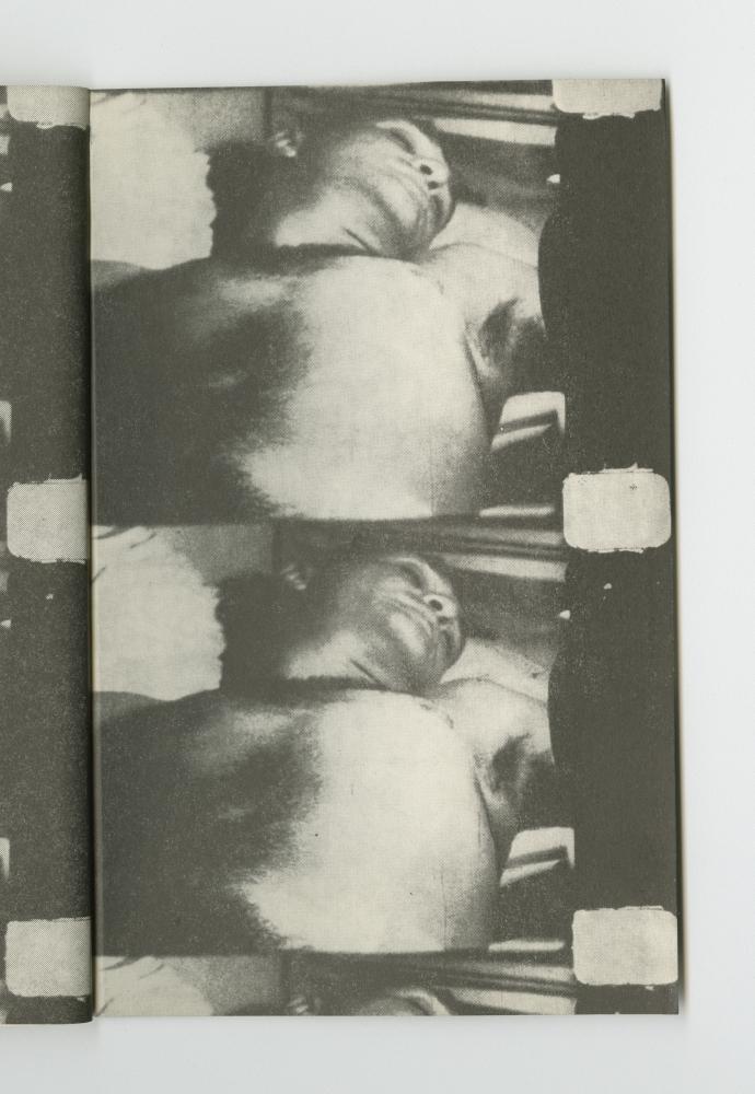 Cunt, 1969 (11)